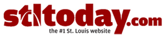 Click Here to visit StLouisToday.com!