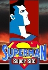 Click Here to visit SupermanSupersite.com!