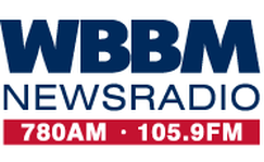 Click Here to visit WBBM Radio Chicago!
